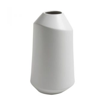 Maxwell-Williams-Keramik-Vase-Deko-Parts-Serie-Weiß-29.5-cm-RV0043-0