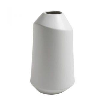 Maxwell U0026 Williams Parts Vase, White, 29,5 Cm, 4000 Ml, Ceramic, RV0043