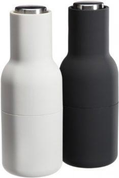 Menu-4418599-Bottle-Grinder-Pfeffer-und-Salz-Mühle-aus-Edelstahl-klein-2-teilig-0