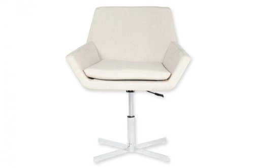 Miraseo MYHHRS65CH Clyde Relax Sessel, hochwertiger textil ...