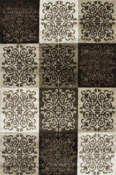 Moderner-Designer-Teppich-gewebt-beige-Größe-auswählen-160-x-230-cm-0