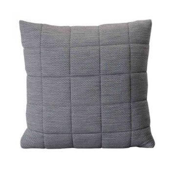 Muuto-Soft-Grid-Cushion-50-x-50-cm-cool-grey-0
