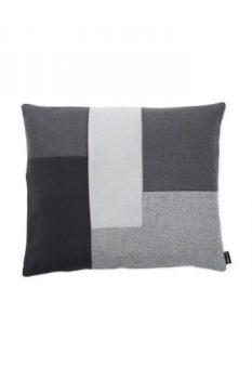 kissen inkl f llung wohnaccessoires online bestellen woonio. Black Bedroom Furniture Sets. Home Design Ideas