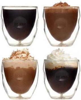 Ozeri-Moderna-Espressoglas-doppelwandiges-Thermogläser-Set-mit-4-Gläsern-0