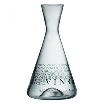 Räder-Glas-Karaffe-Weinkaraffe-Vino-0