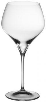 Riedel-040397-Vitis-Montrachet-2-Gläser-0