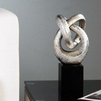 Skulptur-Turn-0