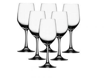 Spiegelau-Weißwein-Gläser-6er-Set-Vino-Grande-0
