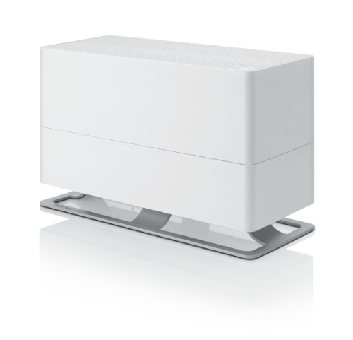 stadler form oskar big humidifier white online kaufen bei woonio. Black Bedroom Furniture Sets. Home Design Ideas