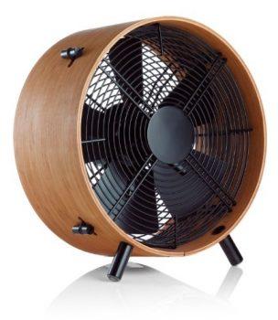 Stadler-Form-O-001-Ventilator-Otto-braun-0