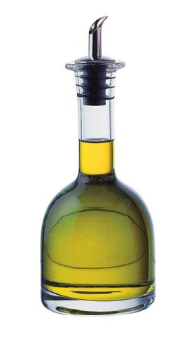 Typhoon-Ölspender-aus-Glas-mit-langem-Hals-0