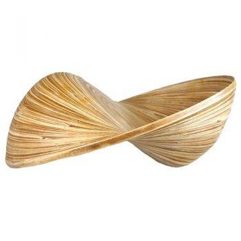 Dekoschalen wohnaccessoires online bestellen woonio for Dekorationsartikel bestellen