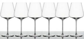Zalto-DenkArt-Bordeaux-Glas-6er-Set-0