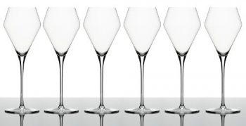 Zalto-DenkArt-Süßwein-Glas-6er-Set-0