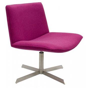 designbotschaft-Cesena-Loungesessel-in-Pink-0