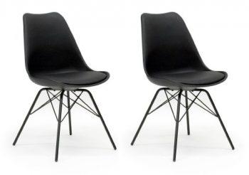 designbotschaft-Messina-Stuhlset-Schwarz-Esszimmerstühle-2-Stck-0