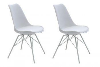 designbotschaft-Messina-Stuhlset-Weiß-Esszimmerstühle-2-Stck-0