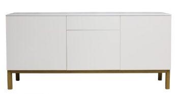 designbotschaft-Olbia-Sideboard-0