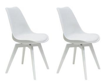 designbotschaft-Olbia-Stuhlset-Weiß-Esszimmerstühle-2-Stck-0