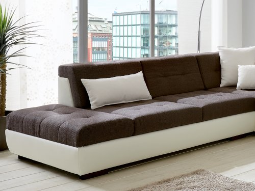 wohnlandschaft alpha baukastensystem made in germany freie stoff und farbwahl ohne. Black Bedroom Furniture Sets. Home Design Ideas