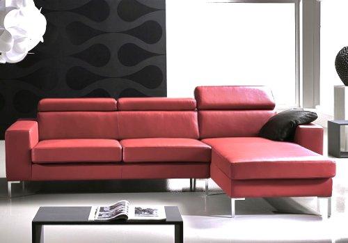 ecksofa leder mit funktion inspirierendes design f r wohnm bel. Black Bedroom Furniture Sets. Home Design Ideas