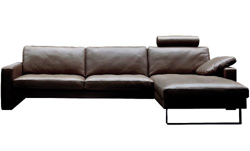 leder sofa garnitur milano v6 wohnlandschaft made in germany polstergarnitur moebelhome online. Black Bedroom Furniture Sets. Home Design Ideas