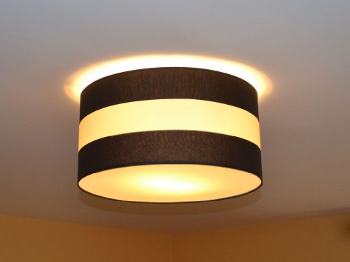 Deckenlampe torino tr 50 groß deckenleuchte leuchte top designer