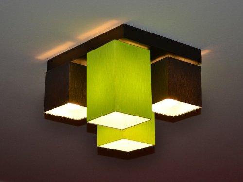 design : farbkonzept wohnzimmer grün ~ inspirierende bilder von ...