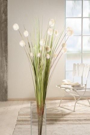 Deko-Bündel-Blütenkugel-4er-Set-0