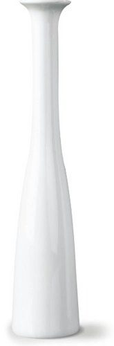Flaschenvase-Bottle-H36-Ø75cm-0