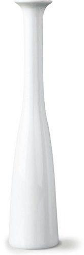 Flaschenvase-Bottle-H36-Ø75cm-0