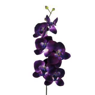 kunstblumen wohnaccessoires online bestellen woonio. Black Bedroom Furniture Sets. Home Design Ideas