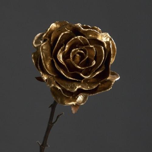 Rose-Rosenstiel-Rosenblüte-Kunstblume-Kunstpflanze-65-cm-gold-0