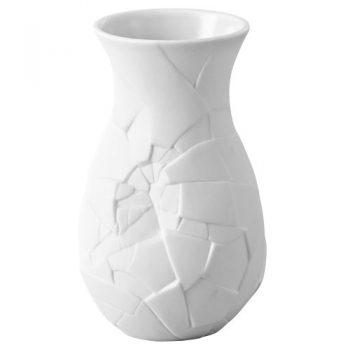 Rosenthal-14255-100102-26010-Miniaturvase-Vase-of-Phases-aus-weißem-Porzellan-Höhe-10-cm-0