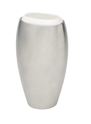 Vase-Fusion-Goods-mit-Einsatz-Größe-16cm-Ø-0