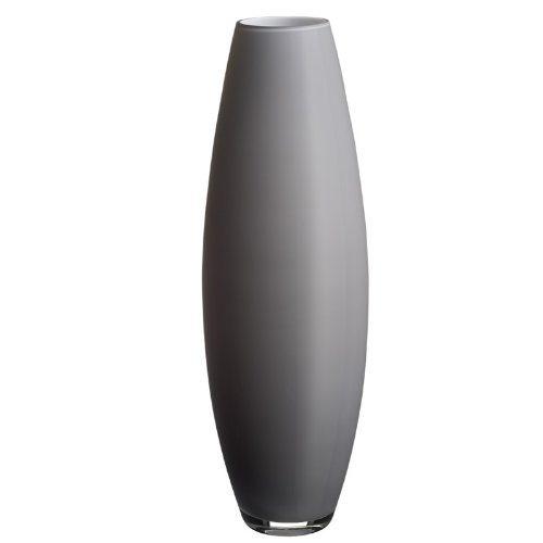 Vase-Kima-Farbe-Pure-Stone-Größe-40cm-0