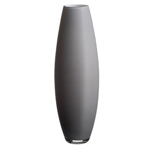 Vase-Kima-Größe-30cm-Farbe-Pure-Stone-0