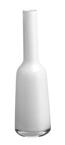 Vase-Nek-Farbe-Arctic-Breeze-Größe-32cm-H-0