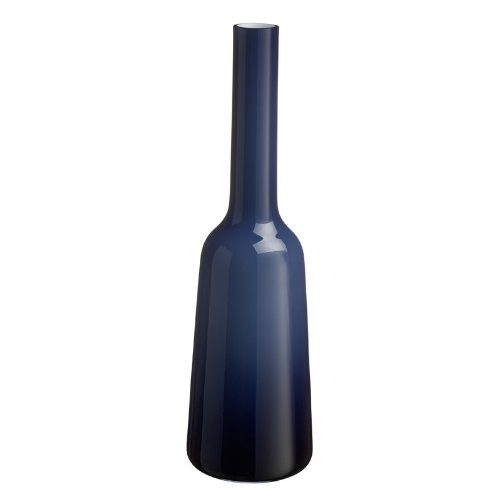 Vase-Nek-Farbe-Midnight-Sky-Größe-46cm-H-0