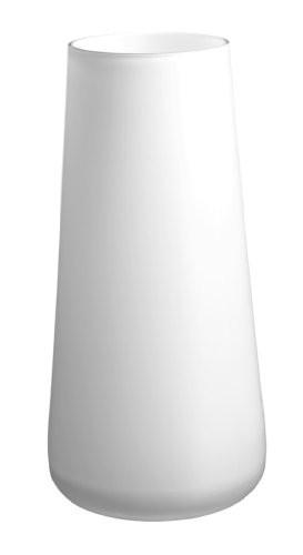 Vase-Numa-Farbe-Arctic-Breeze-Größe-34cm-H-0