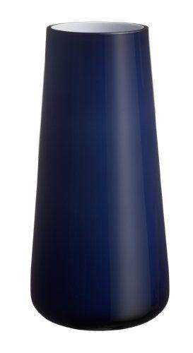 Vase-Numa-Farbe-Midnight-Sky-Größe-34cm-H-0