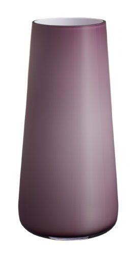 Vase-Numa-Farbe-Soft-Raspberry-Größe-34cm-H-0