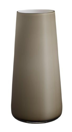 Vase-Numa-Farbe-Sweet-Caramel-Größe-34cm-H-0
