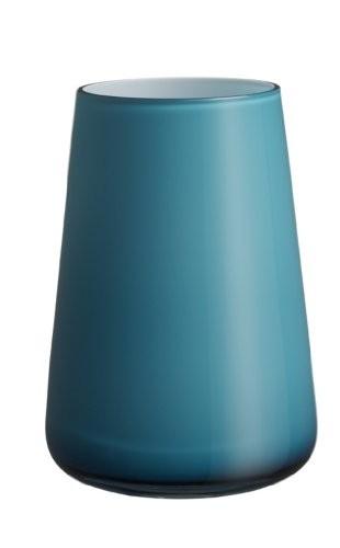 Vase-Numa-Größe-20cm-H-Farbe-Caribbean-Sea-0