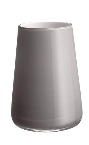 Vase-Numa-Größe-20cm-H-Farbe-Pure-Stone-0