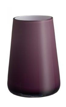 Vase-Numa-Größe-20cm-H-Farbe-Soft-Raspberry-0
