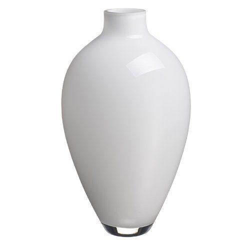 Vase-Tiko-Farbe-Arctic-Breeze-Größe-35cm-H-0