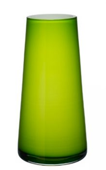 Villeroy-Boch-Vase-Numa-juicy-lime-0