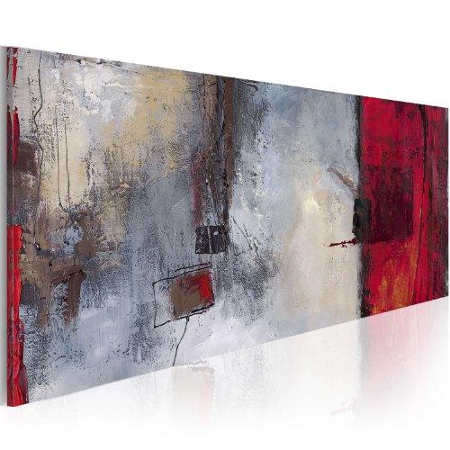 Abstrakt Bilder & Wohnaccessoires online bestellen - WOONIO
