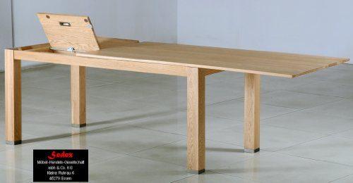 BAVARIA-Tisch-AZB-180-230x90cm-0